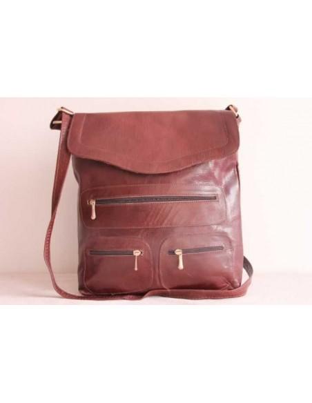 Bag Fatma