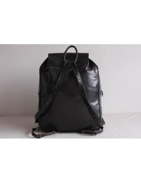 Bag Hanen