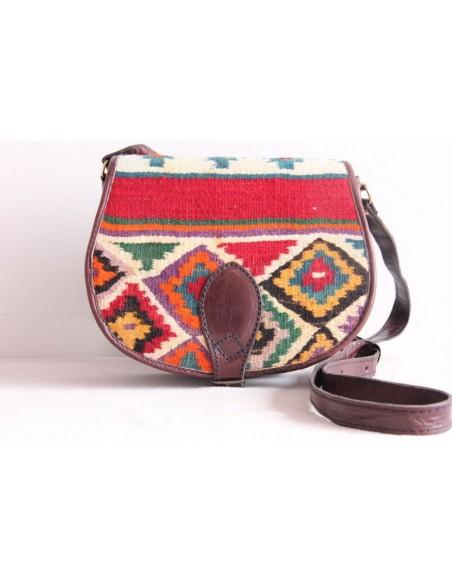 Bag Chahd kilim