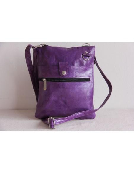 Bag Zip
