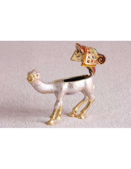 Camel grey