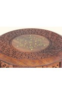 Wooden table S