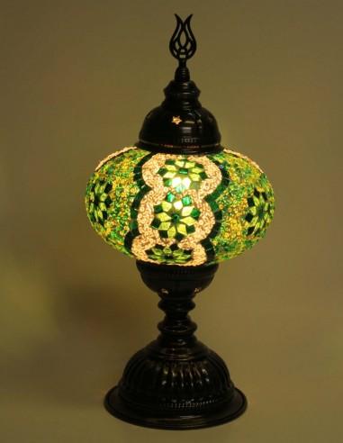 Table lamp verte MB3