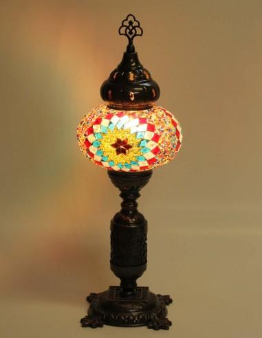 Table lamp multicolors MB3N