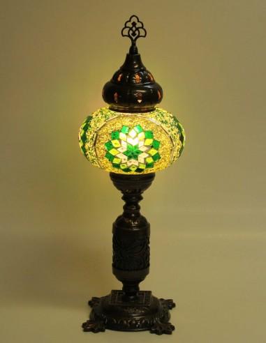 Table lamp verte MB3N