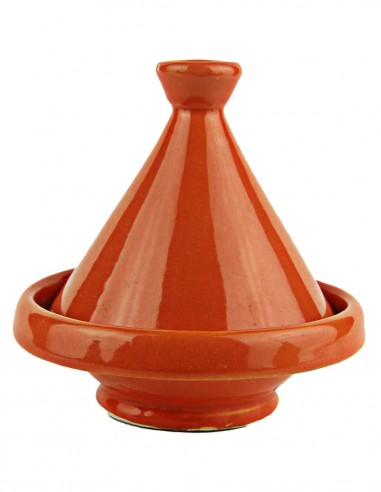 Moroccan mini tagine 4,25 inch