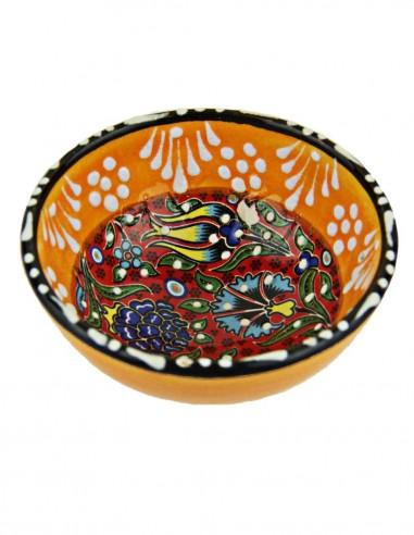 Turkish bowl 3,25 inch
