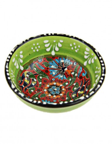 Turkish bowl 3,25 inch