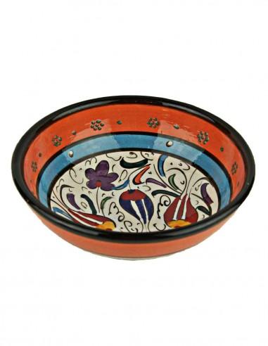 Turkish bowl 4,75 inch