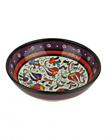 Turkish bowl 6,25 inch