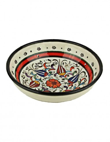 copy of Turkish bowl 6,25 inch