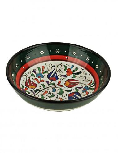 Turkish bowl 6,25 inch