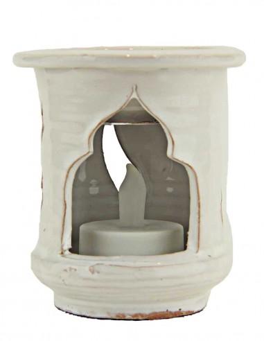 copy of Diffuseur de parfum en céramique