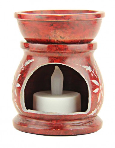 Diffuseur de parfum en céramique