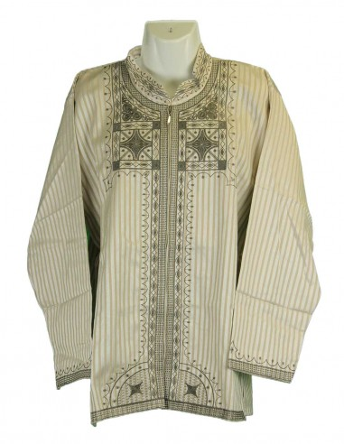 copy of Moroccan Tunic