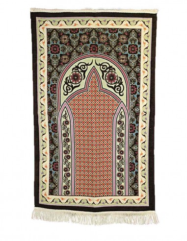 copy of Turkish carpet