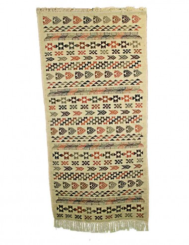 copy of Wool carpet Mergoum