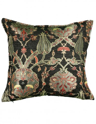 Turkish cushion cover