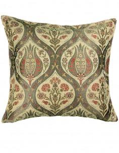 Turkish cushion cover